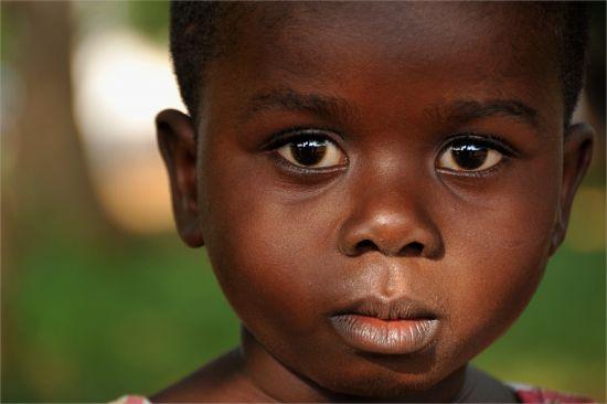 Zbiórka na misję w Kamerunie