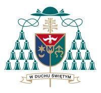Nowe rozporządzenie Metropolity katowickiego
