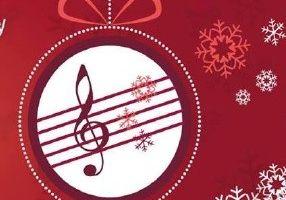 Koncert Bożonarodzeniowy 2018